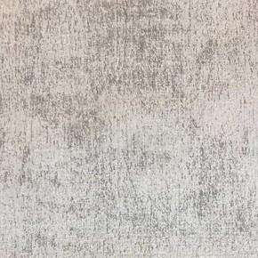 Eskitme Koyu Gri Emboss Duvar Kağıdı