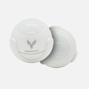 Unkatech Neo Wi-Fi Hareket Sensörü