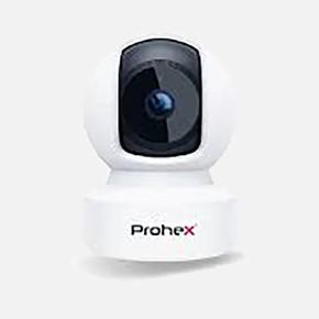 Wifi Traking Kamera