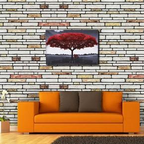 Ks-405 Strafor Duvar Paneli