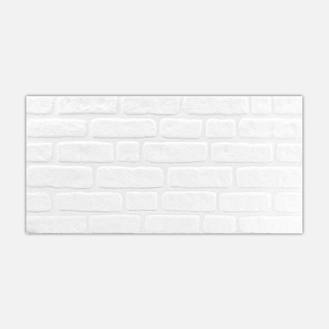 Br-516 Strafor Duvar Paneli