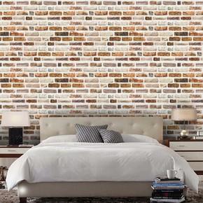 Br-563 Strafor Duvar Paneli
