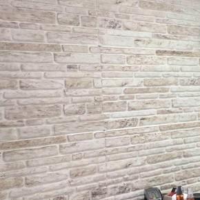 Ks-413 Strafor Duvar Paneli