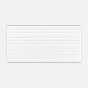 Ks-411 Strafor Duvar Paneli