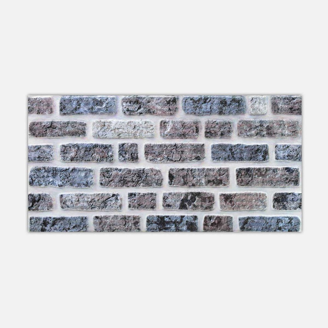 Br-544 Strafor Duvar Paneli