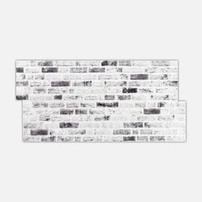 Mn-601 Strafor Duvar Paneli