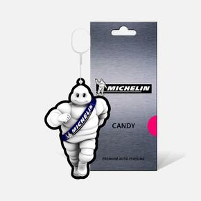 Michelin MC31944 Candy Kokulu Askılı Oto Kokusu
