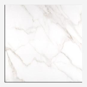 45X45Cm Calacata Beyaz 1Kutu=1,42m²