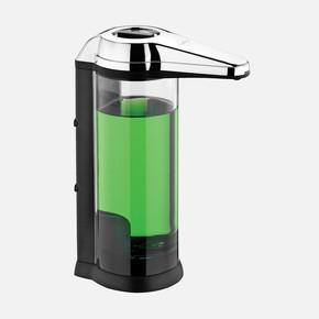 Sensörlü Sıvı Sabun Dispenseri