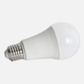 Ecolite Led 15W 3'Lü Eko Paket E27 Sarı Işık
