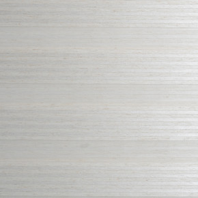 Zebra Stor Plise Keten 120x200 cm
