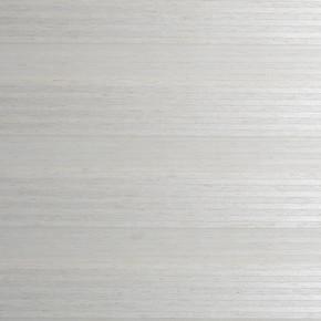 Zebra Stor Plise Keten 160x200 cm