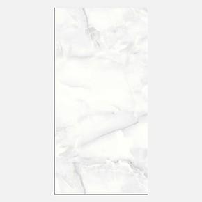 30X60Cm Verona Gri 1Kutu=1,80m²
