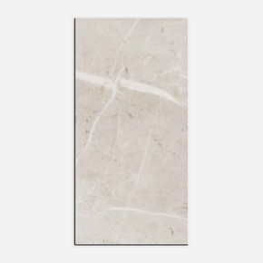 30X60Cm Herakles Beyaz 1Kutu=1,80m²
