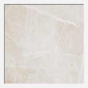 45X45Cm Herakles Beyaz 1Kutu=1,42m²