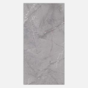 30X60Cm Vona Sırlı Duvar Antrasit 1Kutu=1,80m²