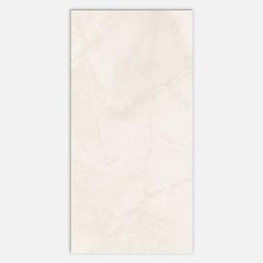30X60Cm Vona Sırlı Duvar Bej 1Kutu=1,80m²