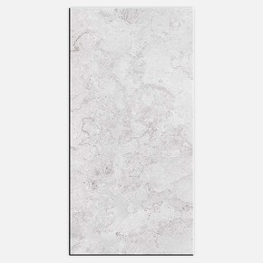 30X60Cm Prety Sırlı Duvar Beyaz 1Kutu=1,80m²