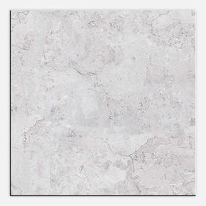 45X45Cm Prety Yer Beyaz 1Kutu=1,42m²