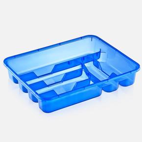 Plastik Çekmece Kaşıklık