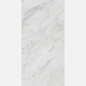 60x120 cm Sırlı Granit Anderson Beyaz 1Kutu=1,44m²