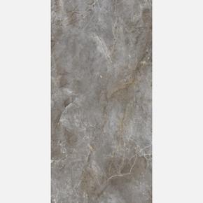 60x120 cm Sırlı Granit Amazon Gri 1Kutu=1,44m²