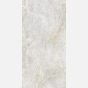 60x120 cm Sırlı Granit Amazon Bone 1Kutu=1,44m²