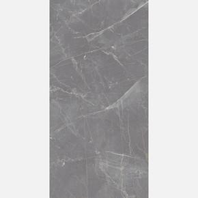 60x120 cm Sırlı Granit Maison Gri 1Kutu=1,44m²