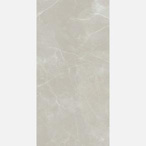 60x120 cm Sırlı Granit Maison Kemik 1Kutu=1,44m²
