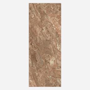 25x65 cm Bergama Kahverengi