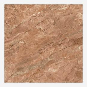 45x45 cm Bergama Kahverengi