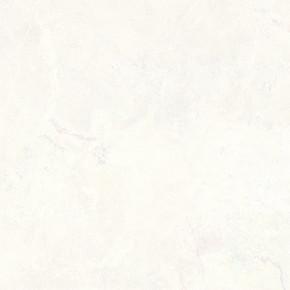 45x45 cm Mioni Kemik 1Kutu=1,42m²
