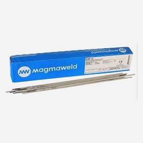 Magmaweld ESR13 Rutil Elektrod 2,5 mm - 100 Adet
