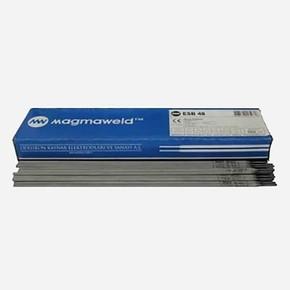 Magmaweld ESB48 Bazik Elektrod 2,5 mm - 100Adet