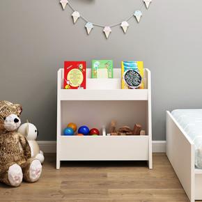 Vitya Montessori Mini Kitaplık