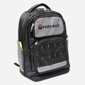 Port-Bag Sırt Takım Çantası
