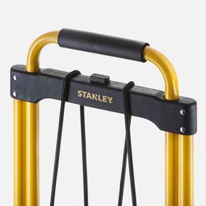 Stanley FT582 90Kg Katlanır El Arabası