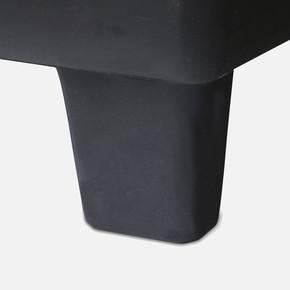 Factory S Plastik Dolap