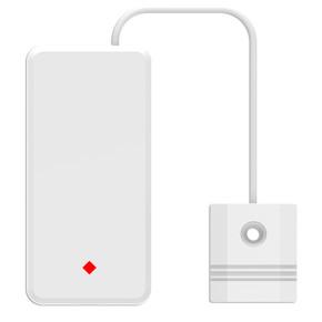 Fonri Su Baskını Sensorü