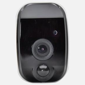 Fonri Wifi Pilli Kamera