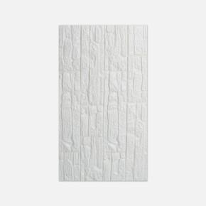 Kendinden Yapışkanlı Beyaz Strafor Panel TSN-11