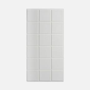Kendinden Yapışkanlı Beyaz Strafor Panel TSN-20