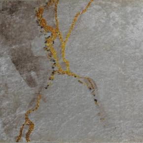 GH-2005 Sempati Yolluk 7 mm