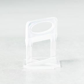 Vitra Fit Tutucu 2 mm