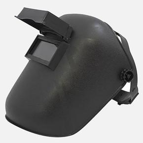 Kaynak Maskesi Baş Tip Yc-80