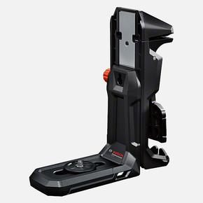 Bosch LB10 Tutucu + Rm10 Tavan Kıskacı