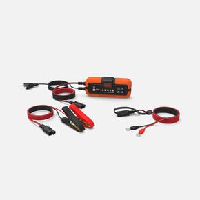 BXA22 6V/12V 80A Akıllı Akü Şarj ve Akü Bakım Cihazı