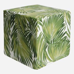 Palmiye Küp Minder