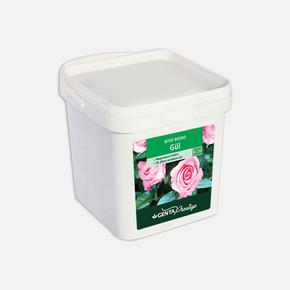 Genta Prestige Güller İçin Katı Bitki Besini 4 kg