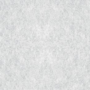 D-C Fix Yapışkanlı Folyo Beyaz